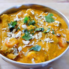 Karma Kitchen | IndianTakeaway