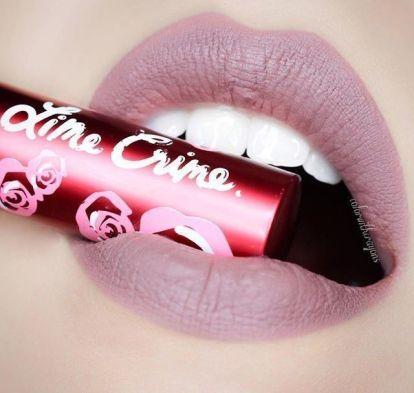 //CASHMERE// photo credit: https://www.limecrime.com/lipsticks/velvetines-matte-lipstick/cashmere-grey-beige?pixlee_album_photo_id=140312582