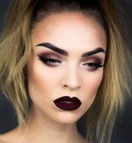 //BLOODMOON// photo credit: https://www.limecrime.com/lipsticks/velvetines-matte-lipstick/bloodmoon-deep-blood-red